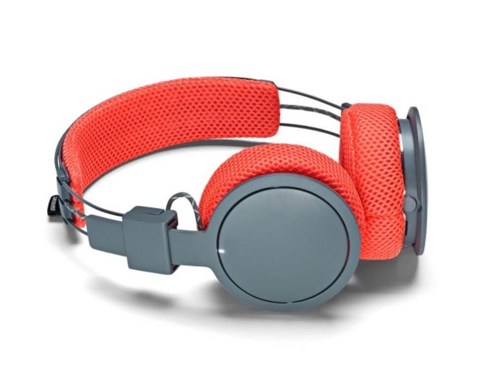 headphones-unbenannt-3